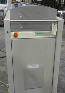 In Stock ASYS SIPLACE BL DESTACKER