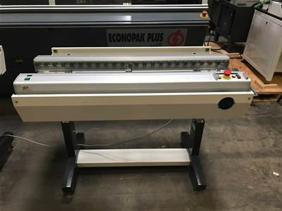 In Stock JOT 1.21 Meter CONVEYORS