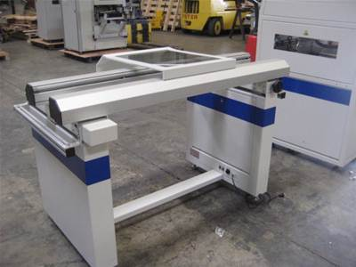In Stock MYDATA EP706W508 CONVEYORS