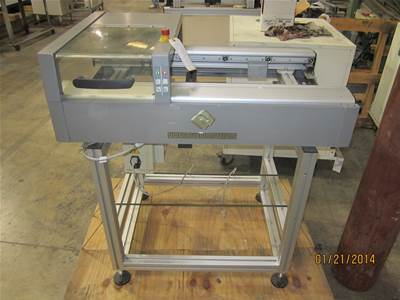 In Stock JOT J004-946 0/6 CONVEYORS