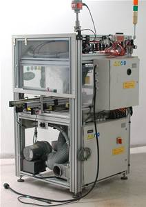 Used PVA PVA 3000 CONFORMAL COATING
