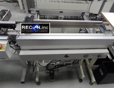 In Stock PANASONIC 2934BG CONVEYORS